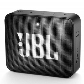 Como resetear un altavoz JBL bluetooth